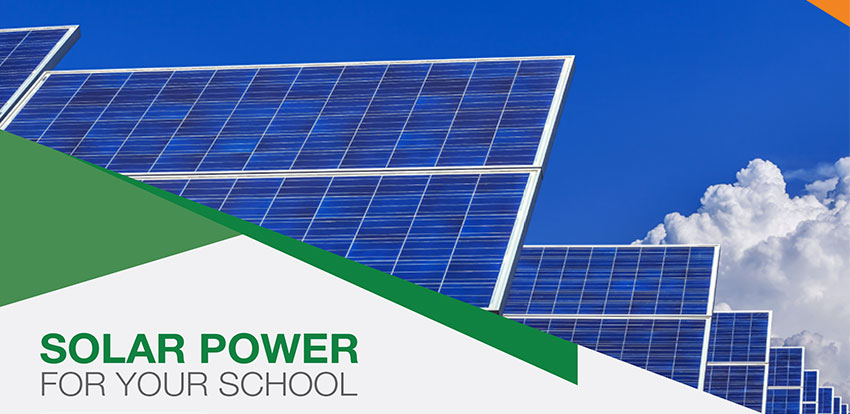 solar-power-for-your-school